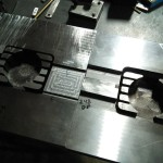 10-15 mold update2